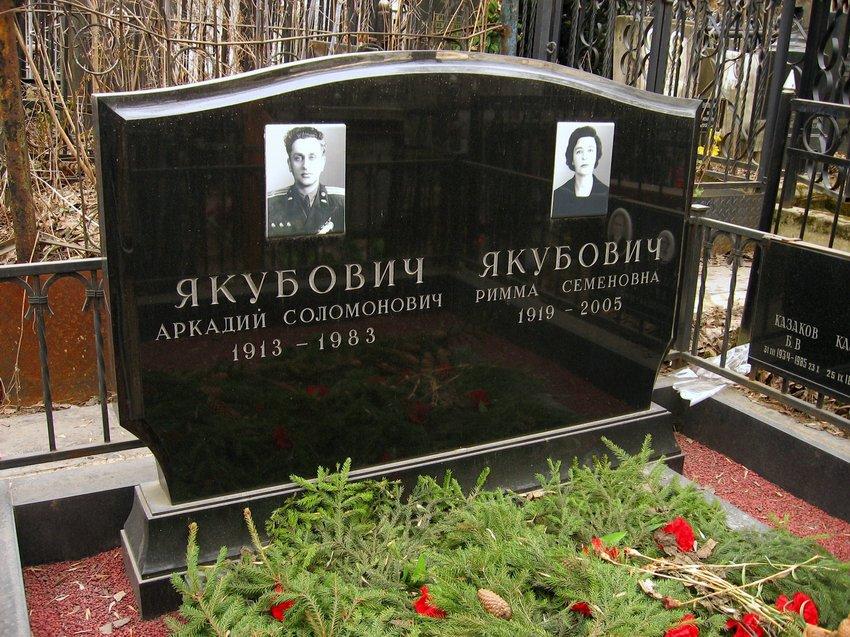 Структура Российского еврейского конгресса